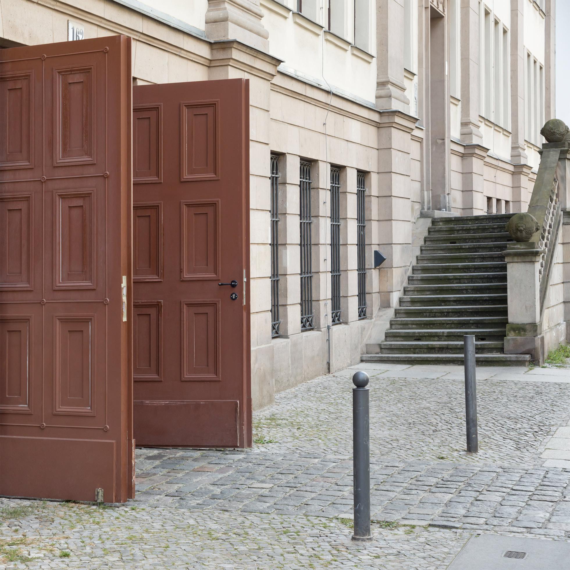 Juristische Beratung Immobilienrecht Maklerrecht Baurecht Werberecht Gewerblicher Rechtsschutz