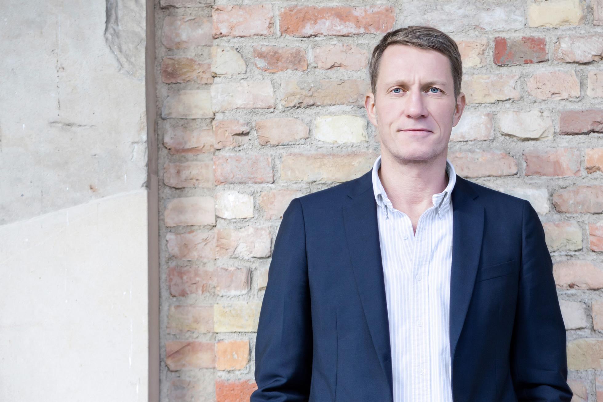 Bernd Nauen Rechtsanwalt Berlin