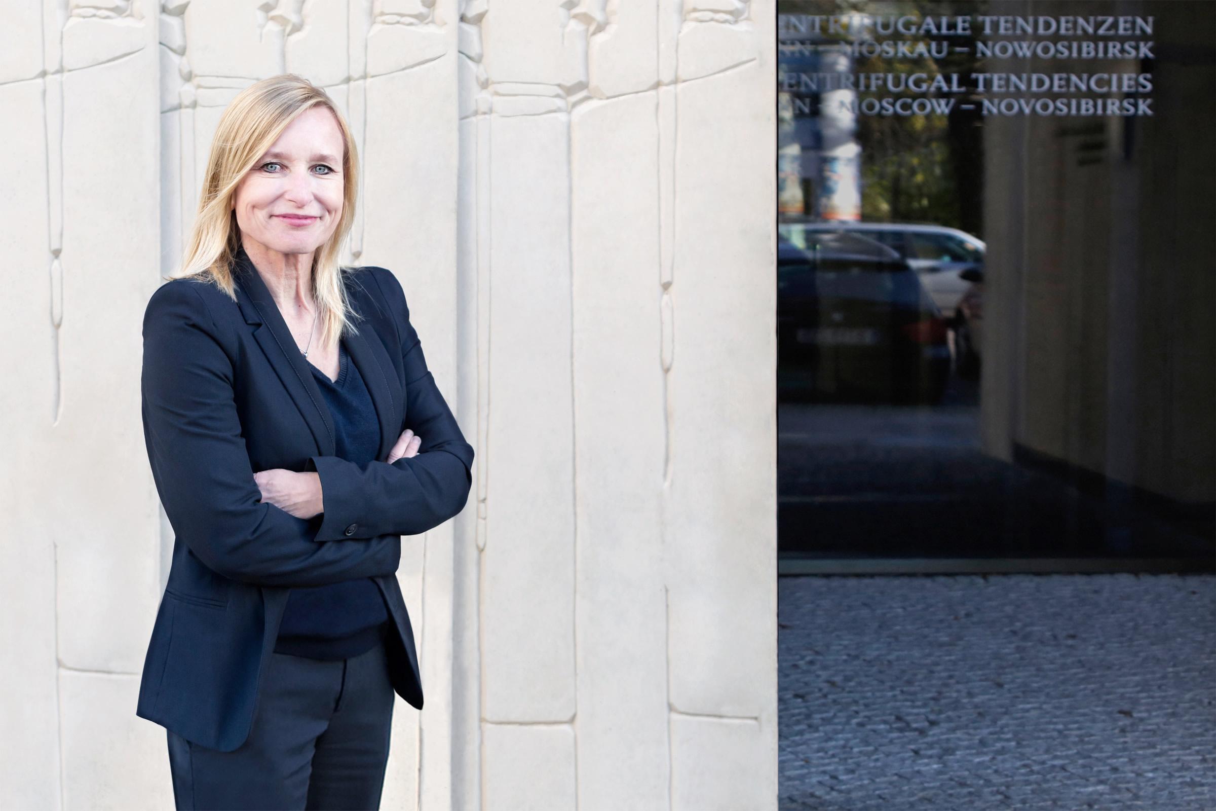 Bettina Redeker Rechtsanwältin Berlin Immobilienrecht, WEG-Recht, Maklerrecht, Baurecht