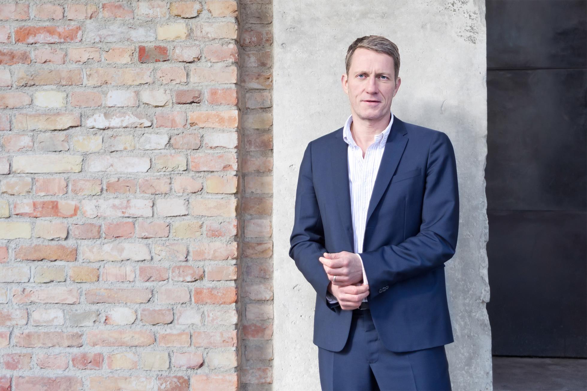 Dr. Bernd Nauen Rechtsanwalt Berlin Werberecht, Medienrecht