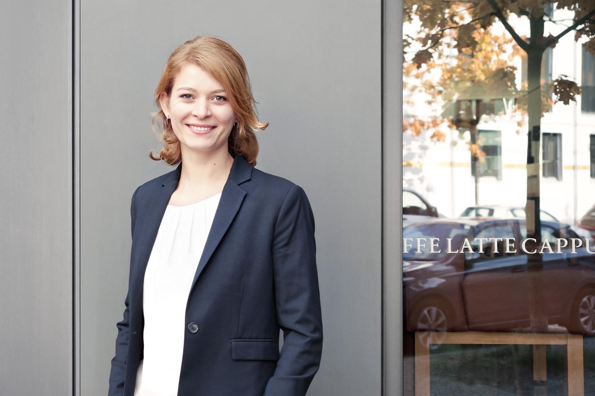 Tavanti Redeker Rechtsanwälte Schwerpunkte Immobilien Wirtschaft Recht