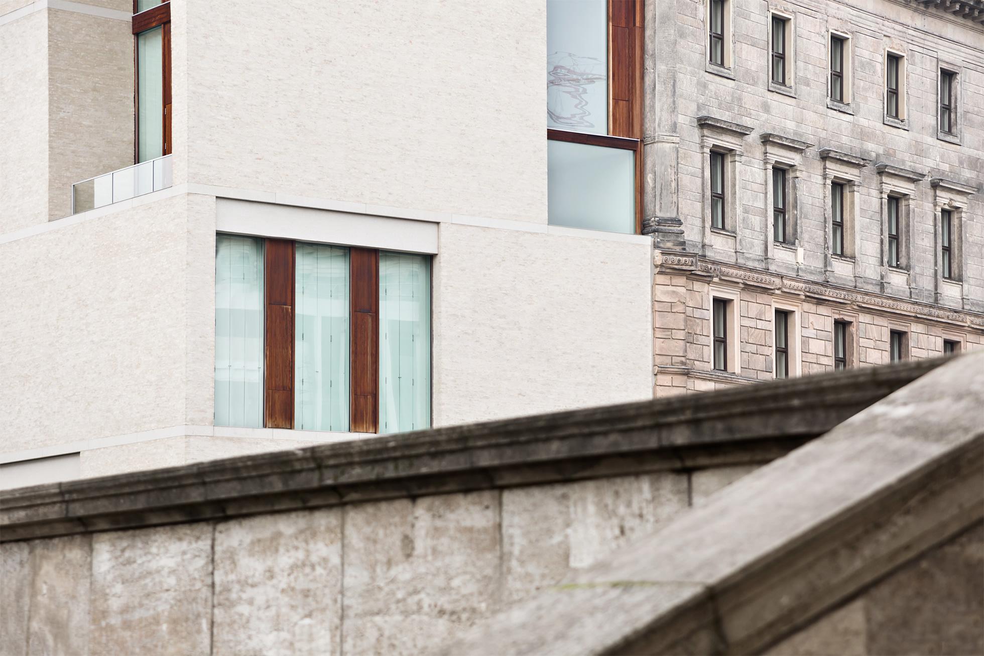 Kontakt und Anfahrt Rechtsanwalt Kanzlei Tavanti & Redeker Ackerstr. 11 in Berlin-Mitte