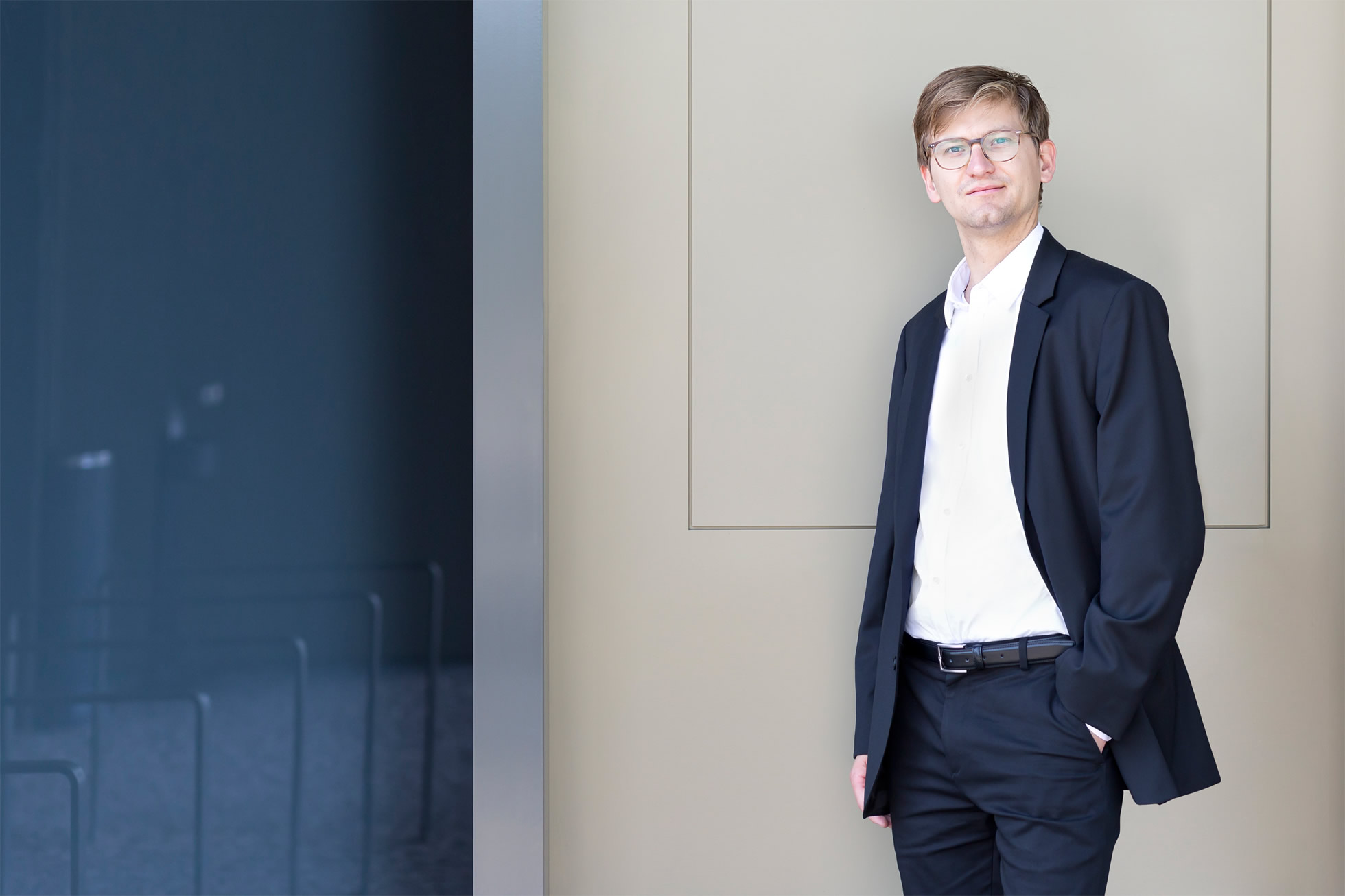 Lorenz Klingebiel Rechtsanwalt Berlin