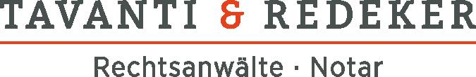 Tavanti &Redeker Rechtsanwälte Berlin