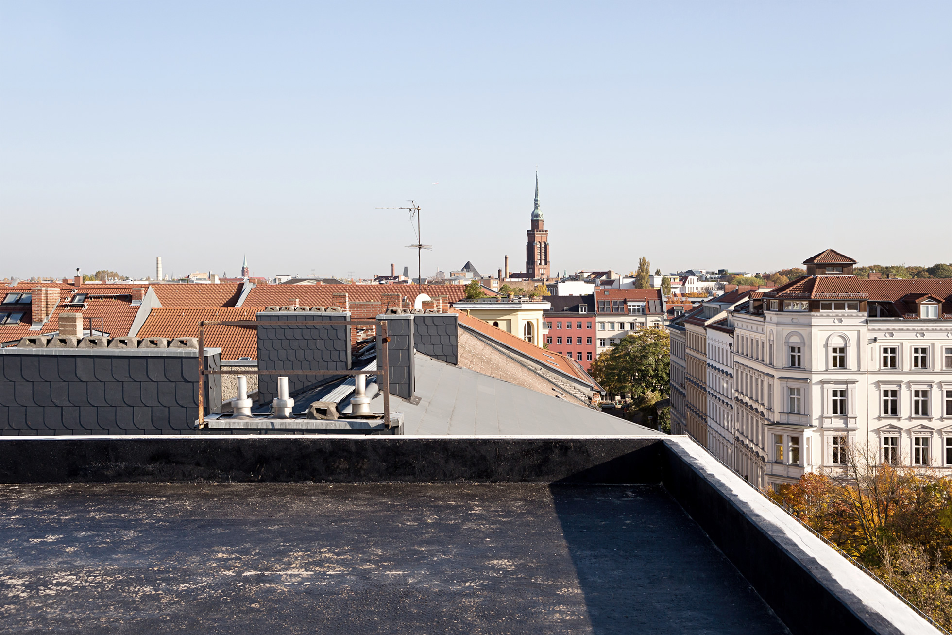 Publikationen und Downloads der Rechtsanwaltskanzelei Tavanti & Redeker Berlin